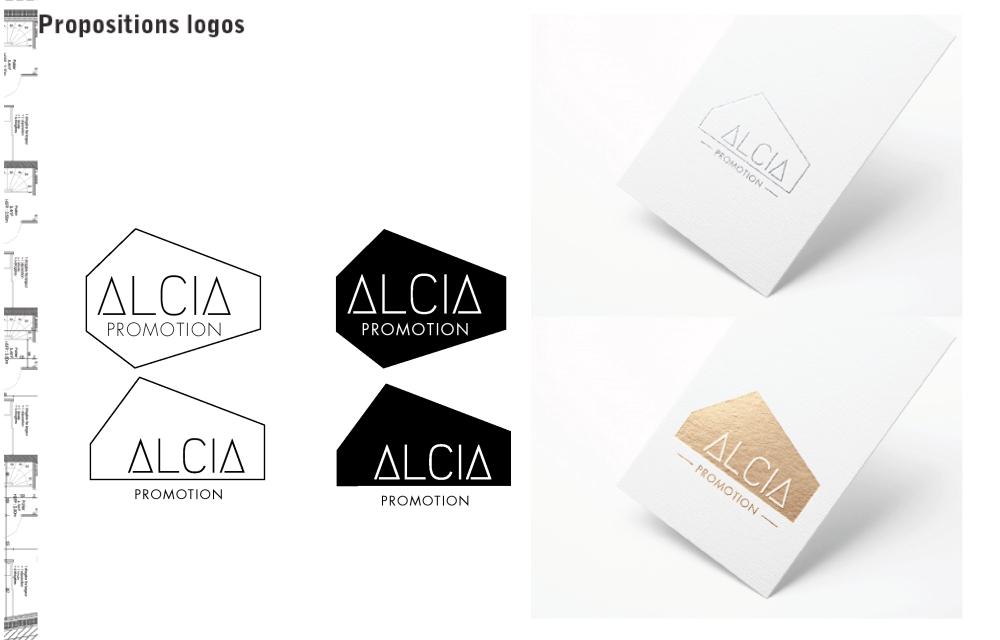 WEB logo proposition
